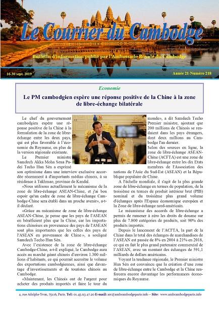 218-Courrier du Cambodge 16-30 sept. 19.jpg
