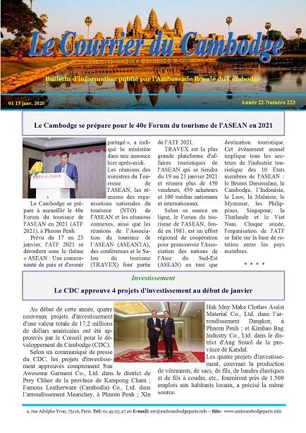 223-Courrier du Cambodge 01-15 janv. 20.jpg