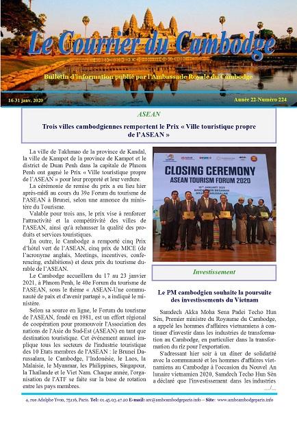 224-Courrier du Cambodge 16-31 janv. 20.jpg