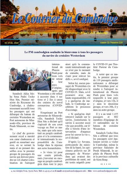 225-Courrier du Cambodge 01-15 fev. 20.jpg