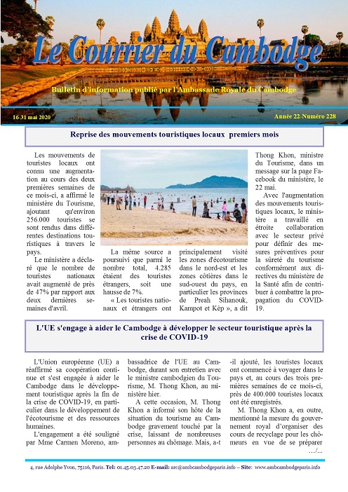 228-Courrier du Cambodge 16-31 mai 20.jpg