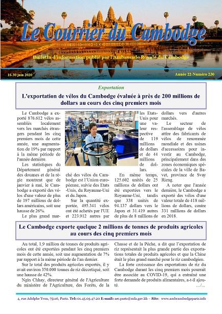 230-Courrier du Cambodge 16-30 juin 20.jpg