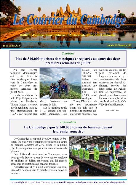 232-Courrier du Cambodge 16-31 juillet 20.jpg