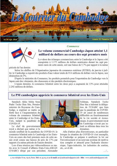 235-Courrier du Cambodge 16-30 sept. 20.jpg