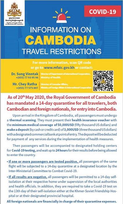 Information of Cambodia.JPG