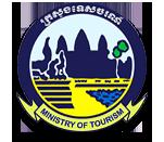 Ministère du Tourisme.png