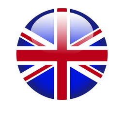 rsz_drapeau-anglais-1024x1024.png