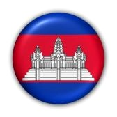 373953-drapeau-serie-button-monde--asie--cambodge-avec-clipping-path.jpg